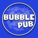 Icon 🧼・Bubble Pub ®