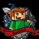 Icon flashlive rp (roblox)