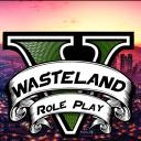 Icône WasteLand RP