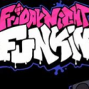 Icône Communauté friday night funkin francaise