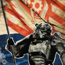 Icône Le Commonwealth [FR]