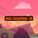 Icône Multigaming_fr✔