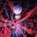 Icon Anime et Jeux FR