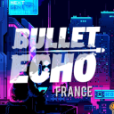 Bullet Echo France Server