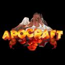 Icon APOCRAFT | SERVEUR SURVIE 1.9.X/1.17.1