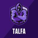 Icône TALFA | family
