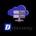 Icône 🤖 Dataxway - Hebergeur, Domotique et Alarme.
