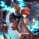 Icon Kalos Pokemon [RP-FR] Serveur Principal