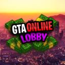 Icône GTA V LOBBY PC