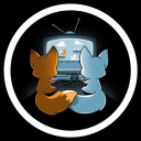 Icône Foxs Way