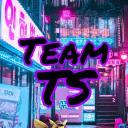 Icône Team TS   Communautaire