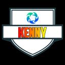 Icône Kenny YT | OFF