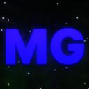 Icon 🌴・MEGA CHILL・🌴
