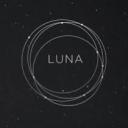 Icône Luna