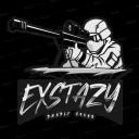 eXsTAZy  / Team IW4X (MW2) Server