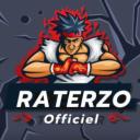 Icône Raterzo | Communauté FR