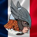 Icône Tribes of Midgard France