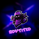 Icon RDVTilted