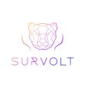 Icon Survolt's Community