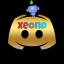 Icon XeOnd