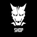 Icône Integr4lShop