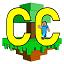 Icon Communitycube