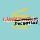 Icon CinéDéconfiné