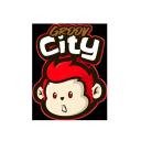 Icon GroovCity V1  US - RP