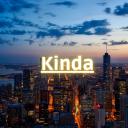 Icon Kinda | Ville RP