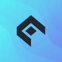 Icon ShareMC