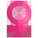Icon spécial femmes