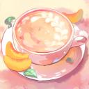 Icon Tea & Mochi