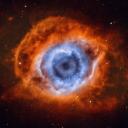 Icon ♫ Symphonie des Univers ♫