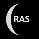 Icon R.A.S