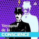 Icône Les voyageurs de la conscience