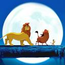 Icon Le royaume animal