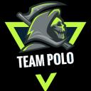 Icon Team POLO
