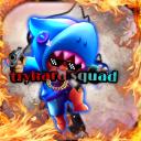 Icon Tryhard Squad
