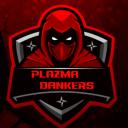 Icône Plasma Dankers 2.0