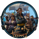 Icon SoT | Commu Xbox FR