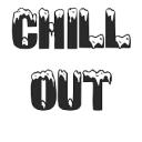Icon Chill gang Gaming