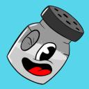 Icon Salty Cheats