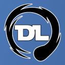 Icon DISCORDL Support (EN)