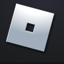 Icon Roblox group