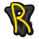 Icon Renobe | Anime Streaming | Emotes