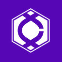 Icon Cyclone Studio ✔