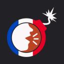 Icon KTaNE Français