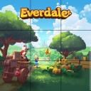 Icon ・🌍୧。Everdale