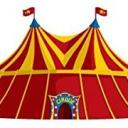 Icon Au Cirque de Plok