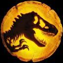 Icône Jurassic Park et Jurassic World fans français